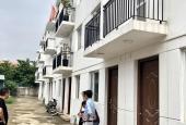 Chính chủ cần bán gấp căn liền kề tại làng cổ Đông Ngạc, Quận Bắc Từ Liêm, Hà Nội. LH 0971.470.576