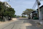 Chuyên bán nhanh đất nền dự án Phú Nhuận, giá tốt