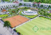 Đất nền Tài Lộc Phát tâm điểm đầu tư 2020
