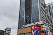 Nhà mặt phố Khương Thượng - Đống Đa 30m2*6 tầng, chỉ 5 tỷ