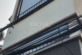Chủ nhà cần tiền bán gấp nhà đẹp tại phố Thanh Am, 36m2, 4 tầng chỉ 2.65 tỷ, liên hệ: 0375851991