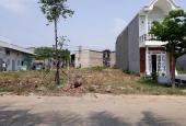 Chính chủ bán gấp đất 350tr/135m2 SHR thổ cư 100% TTHC Bàu Bàng, gần chợ Lai Uyên. LH 0337 247 569