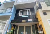 Cho thuê nhà mặt tiền 53 Nguyễn Trãi, Quận 1