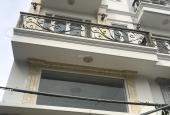 Bán góc 2MT đường 6m Nguyễn Văn Lượng, DT: 4x12.5m, 3 lầu, giá chỉ 6 tỷ. LH 0888444589