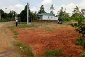 Chính chủ bán đất nền biệt thự nghỉ dưỡng trung tâm TP. Bảo Lộc, Lâm Đồng