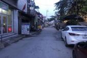 Cần bán nhà cấp 4 60m2 tại Xuân Bách - Quang Tiến - Sóc Sơn