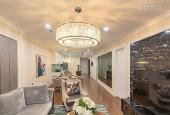 Sunshine Garden có suất ngoại giao căn đẹp tầng đẹp trực tiếp CĐT. CK + quà tặng lớn, LH 0967593038