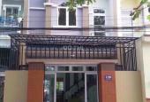 Bán nhà sổ hồng riêng xã Xuân Thới Đông, Hóc Môn diện tích 5,2x20m nở hậu 5,45m