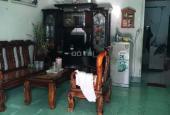 Bán nhà riêng tại đường Nguyễn Văn Tiên, Phường Tân Phong, Biên Hòa, Đồng Nai 94m2, giá 1.65 tỷ