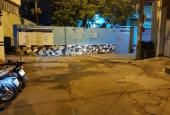 Bán nhà hẻm 6m Tỉnh Lộ 10, P Bình Trị Đông, Bình Tân, DT 4 x 12m