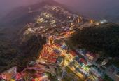 Cơ hội đầu tư - tiềm năng - đất khu du lịch - Tam Đảo - Vĩnh Phúc 0987052592