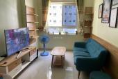 Chính chủ cho thuê chung cư Topaz Home Q12 70m2, 3PN có nội thất giá 8,5 tr/tháng