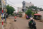 Cần bán lô đất MT Lâm Thị Hố, Q12, 4mx22m, đường 14m, KD mua bán ok