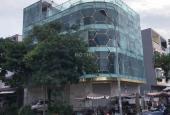 Bán nhà riêng tại dự án An Phú - An Khánh, Quận 2, Hồ Chí Minh, diện tích 145.5m2