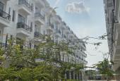 Bán nhà phố thông minh KDC Bảo Ngọc Garden, DT 4x16m giá 4 tỷ. LH 0901383606