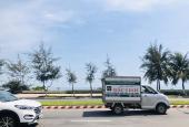 Chào bán MT Nguyễn Tất Thành giá tốt nhất thị trường - View biển, xây cao tầng. LH: 0935 148 573