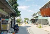 Cần bán 3 dãy trọ 33 phòng ngay KCN Tân Đức - Hải Sơn, thu nhập 50tr/tháng, Đức Hòa, Long An