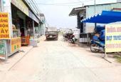 Bán gấp dãy trọ 34 phòng thu nhập 50tr/tháng ngay KCN Tân Đức - Hải Sơn, Đức Hòa, Long An