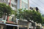 Bán nhà MT góc Nguyễn Chí Thanh - Phó Cơ Điều (8x17m), 4 tầng, giá 29 tỷ TL