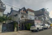 Nhà thuê Hàn Thuyên cho thuê lại khi vực nhiều dịch vụ tiện ích - LH: 0942.657.566
