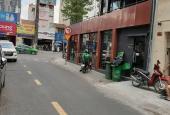 Cần cho thuê nhà nguyên căn mặt tiền đường Nguyễn Cư Trinh, phường Phạm Ngũ Lão, Quận 1