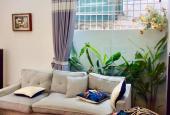 Bán nhà mặt phố Nguyễn Trãi, cạnh Ngã Tư Sở, Royal City, cho thuê cả nhà 200 tr/th, 33.8 tỷ