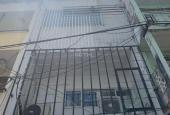 Cho thuê mặt tiền 18L Lý Văn Phức, Quận 1