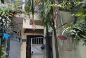 Nhà hẻm đường Lê Quang Định, P1, Gò Vấp, DT: 3,8m x 7m, giá: 2,550 tỷ TL