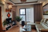Chính chủ bán căn hộ chung cư The K Park, Văn Phú, 68m2, 2PN, nội thất full đẹp, LH: 0982.750.228