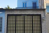 Bán nhà sổ hồng riêng đường Hà Huy Giáp, phường Thạnh Xuân, Quận 12 đường 6 mét