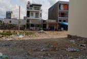 Đất ở đô thị hẻm 8m đường Hương Lộ 2, 4x19m, giá 4,15 tỷ