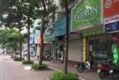 Chính chủ cần bán mặt phố Thái Thịnh, lô góc, nở hậu, ô tô, vỉa hè, kinh doanh, 138m2 x 5T, 15 tỷ