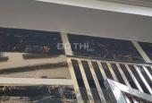 (Siêu đẹp) bán gấp nhà phố Cự Lộc Thanh Xuân, ba gác, thông thoáng, giá từ 3.7 tỷ. LH: 0948.012356
