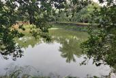 Biệt thự ở ngay 4000m2 ở Lương Sơn giá chỉ hơn 5 tỷ. LH 0917.366.060/0948.035.862