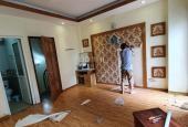 Nhà mới đẹp vị trí đẹp ngõ to quận Hoàng Mai, nhà 5 tầng