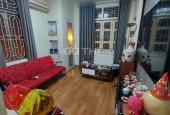 Bán nhà riêng tại Đường Tân Lập, Phường Quỳnh Lôi, Hai Bà Trưng, Hà Nội diện tích 34m2 giá 2.65