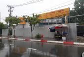 Bán đất thổ cư mặt tiền đường Võ Văn Kiệt, diện tích 800m2, giá 75 tỷ thương lượng
