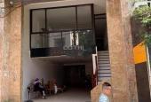 Cho thuê nhà phố Khương Trung 80m2 * 7 tầng