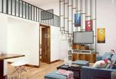 Sang nhanh căn hộ gác lửng từ 288tr, cho góp 1 năm không lãi đường Phan Văn Hớn