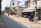 Bán nhà mặt tiền Nguyễn Văn Quỳ, Tân Thuận Đông, Quận 7, DT 5,2x11,6m. Giá 4,8 tỷ