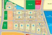 Chính chủ cần bán lô đất LK9 - 25 thuộc dự án Singa Quận 9