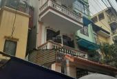 Cần bán gấp nhà đẹp phố Huế, chợ Giời, 96m2 chỉ 12 tỷ