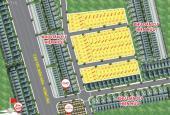 Bán đất Biên Hòa, Phước Tân giá TT chỉ 550tr/1 nền (0938098710)