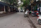 Hiếm, bán đất phố Nguyễn Khuyến, ô tô kinh doanh 52m2, chỉ 3 tỷ, LH: 0848220117