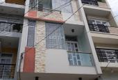 Nhà đường nhựa 10m thông ra cổng Aeon Tân Phú (4x17m, 3.5 tấm) - LH Trung Nguyen