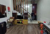 Bán nhà Vĩnh Tuy siêu rẻ, 50m2, 4T, KD, ô tô đỗ cổng nhà, ngõ ô tô tránh, 30m ra mặt phố