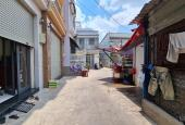 Bán nhà HXH khu VIP Hoàng Hoa Thám, P5, Bình Thạnh - DTCN: 4.6x7.5=42m2 - Giá bán: 4.2tỷ TL
