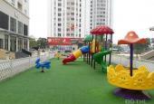 Chỉ 460tr sở hữu căn hộ tại Mipec City View Kiến Hưng - Hà Đông. LH: 0975342826