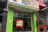Cần bán gấp nhà mặt tiền số 283 đường Cộng Hòa, Phường 13, Q. Tân Bình
