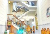 Bán nhà đẹp 52m2 HXH phường Tân Quy, Quận 7, nhà mới, thiết kế đẹp long lanh. LH 0914993620